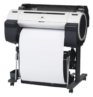Jtech National Printer Repair UK