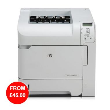 HP Laserjet Repair Printer, Plotter, Scanner Repairs